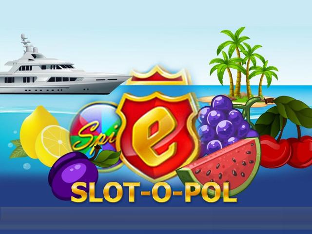 Slot-O-Pol